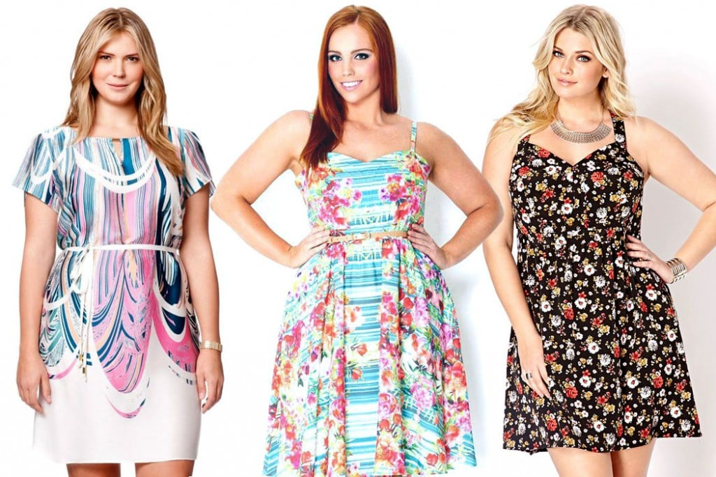 Spring Dresses Featured Image