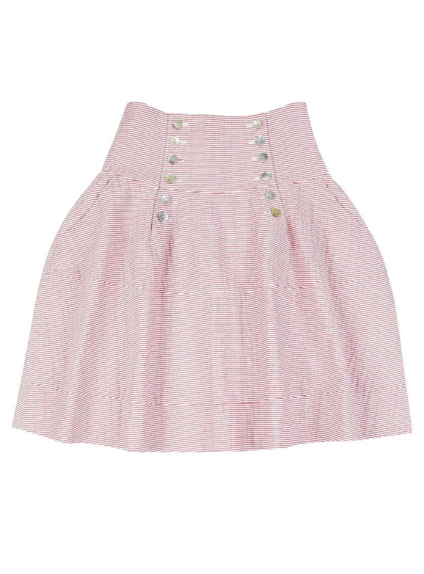 556e6c3082 For the Love of Skirts! A Look at Different Skirt Styles