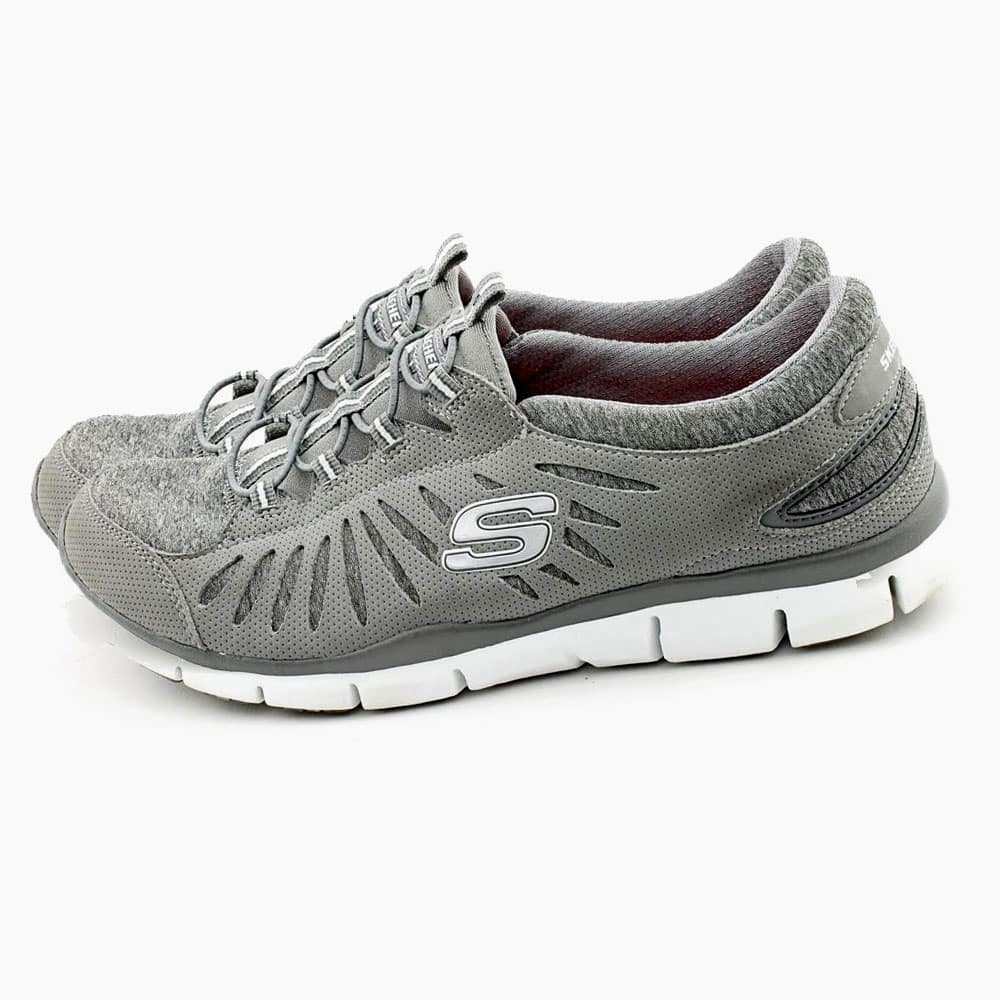 Shoes For Women By Sketchers