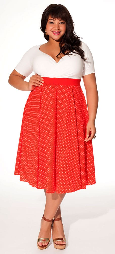 Mar 21, · This Site Might Help You. RE: what size is a inch waist is that a size 6 or 8? im looking to buy something in a ebay auction and it runs out soon but it says its a inch waist what size is that does anyone know as i cant find atape measure helpp!!Status: Resolved.