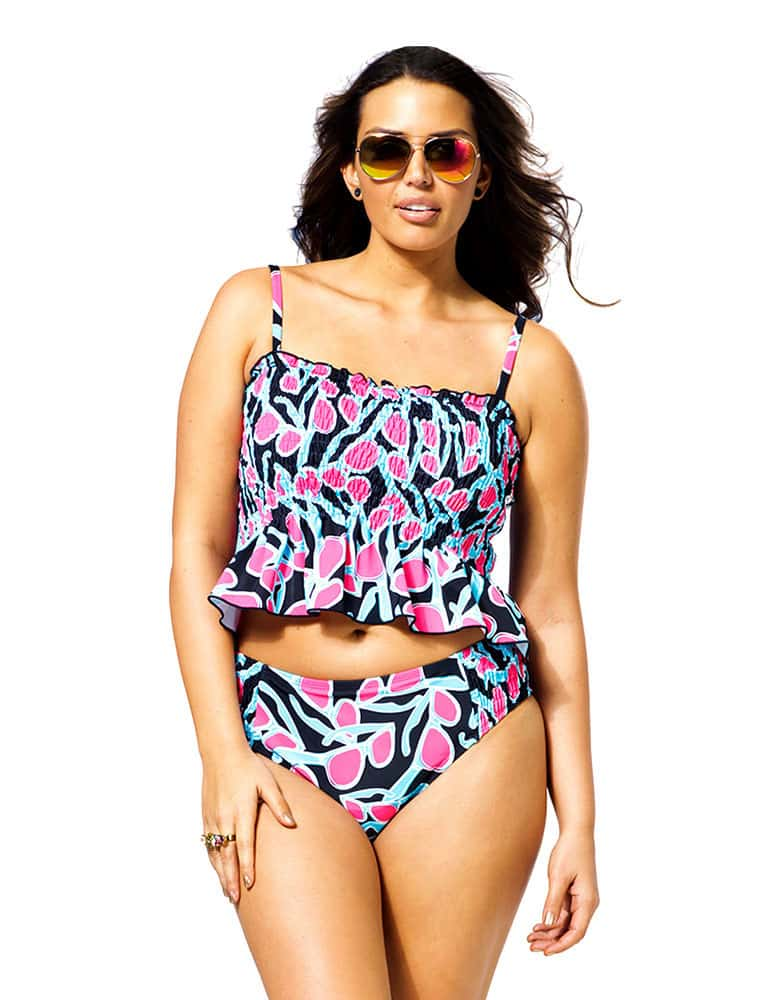 sunglasses swimwear