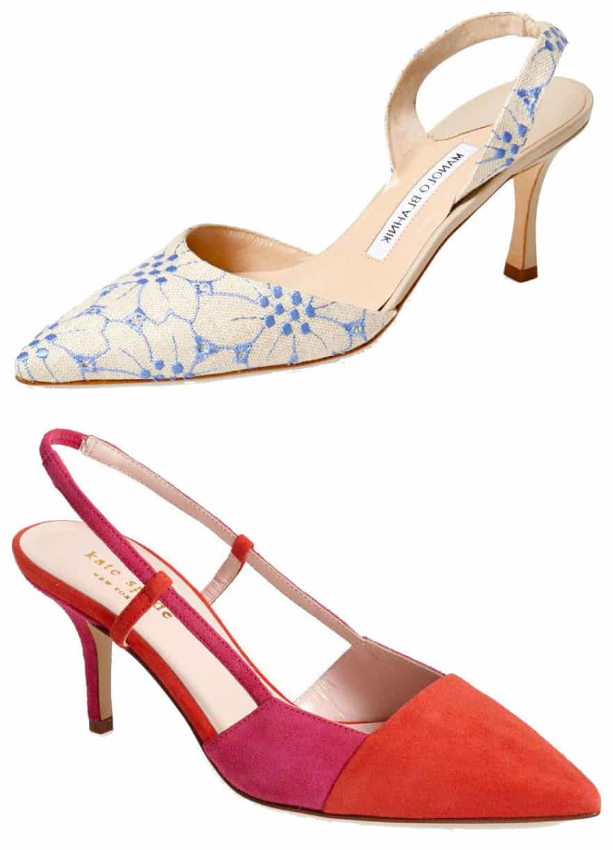 spring statement shoes 02