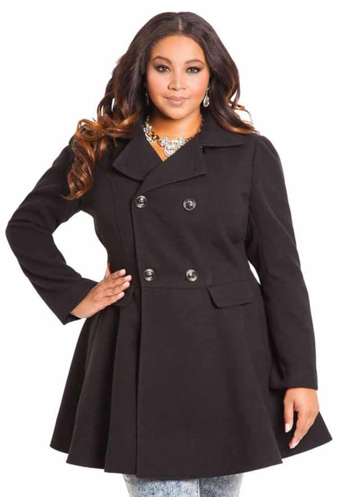 The most stylish and classic plus size clothing for women available online. Shop Talbots flattering women plus size clothing in sizes 12WW.