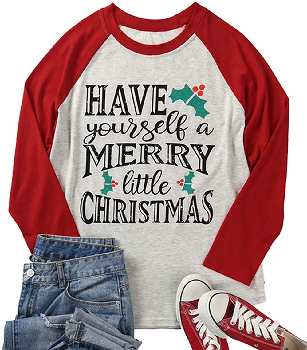 Cute Christmas Sweaters 08